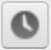 FeaturePreview-ScheduleEmailsAllUsers-Clock.png