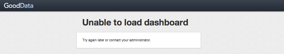 Unable_to_load_dashboard.png