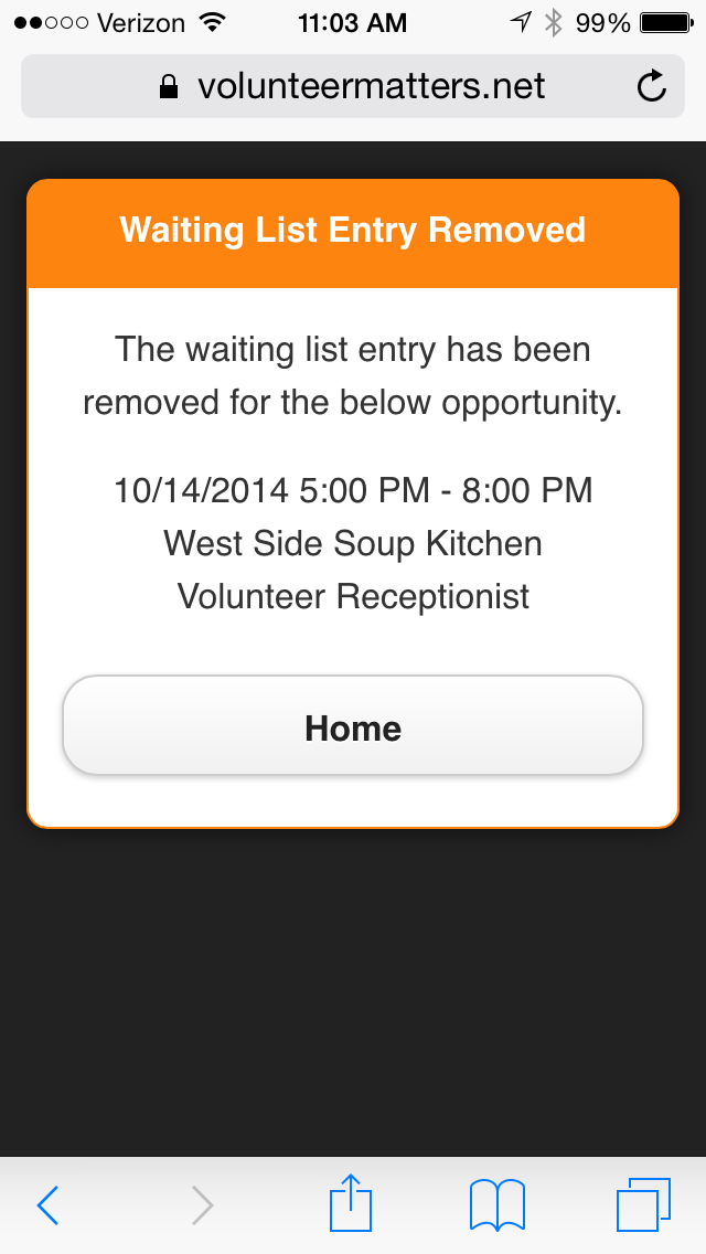 Personal_Kiosk_Future_Waitlist_Removed_Confirm.png