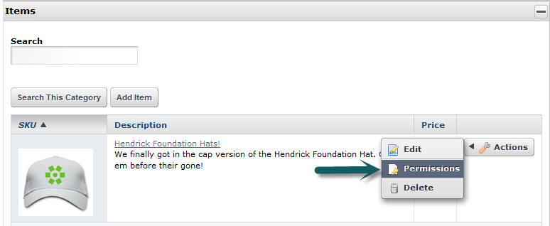 The_Hendrick_Foundation-Shopping_Item_Permissions.png