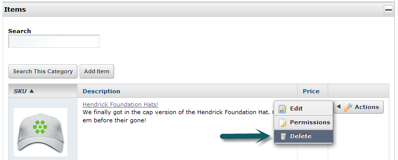 The_Hendrick_Foundation-Shopping_Item_Delete.png