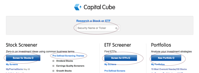 CapitalCube_Stock_ETF_Screener_M.png