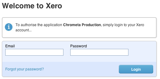 Xero_authorize_connection.png