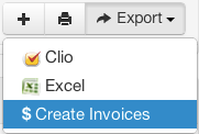 Create_Invoices_-_All_Projects.png