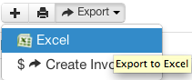 Export_Project_Timesheet_to_Excel.png