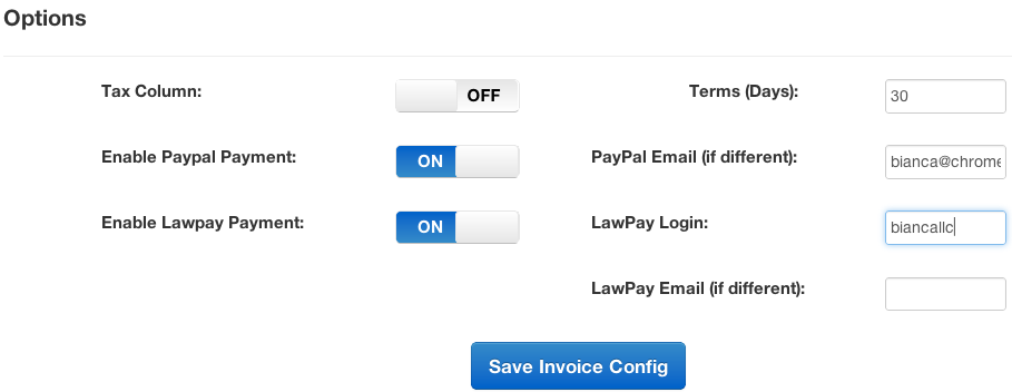 Invoice_PayPal_LawPay_Setup.png