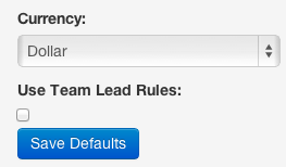 Use_Team_Lead_Rules.png