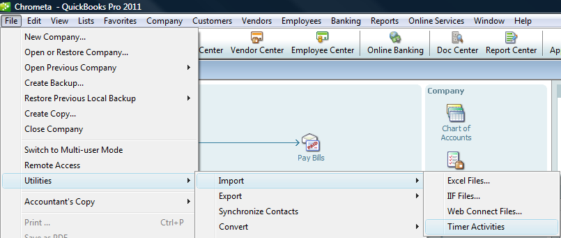 QuickBooks_Chrometa_Import_Automatic_Time_Tracking.png
