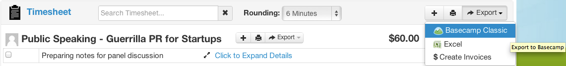 Export_Timesheet_to_Basecamp_Classic.png