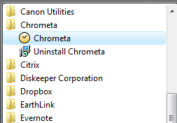 Start_Menu_Chrometa.png