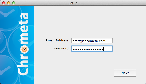 Chrometa_Mac_Setup_3.png