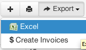 Export_Entire_Timesheet_to_Excel.png