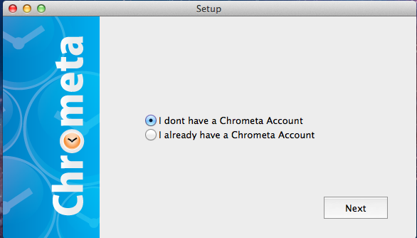Chrometa_Mac_Setup_1.png