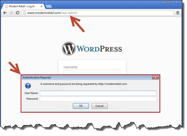 wordpress-login1.png