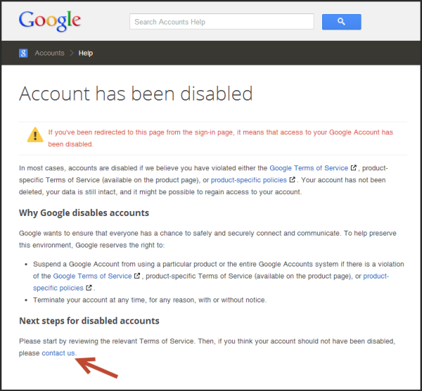 google-account-disabled1.png