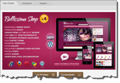 wordpress-bellissima-shop.png