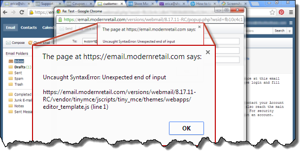 chrome-webmail-error.png