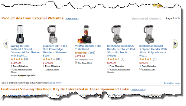 amazon-product-ads.png