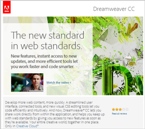 adobe-dreamweaver.png