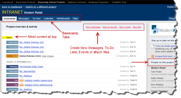 Basecamp-Overview2.png