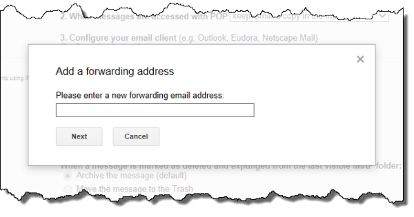 gmail-forward3.png