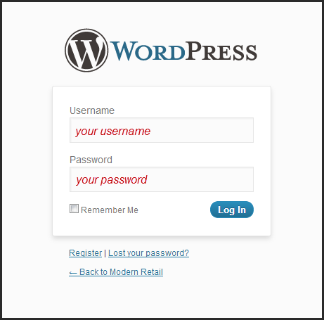 wordpress-login3.png