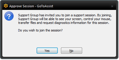 GoToAssist1.png