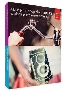adobe-photoshop-elements.png