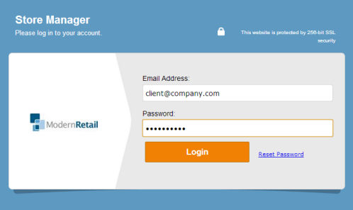 store-manager-login.png