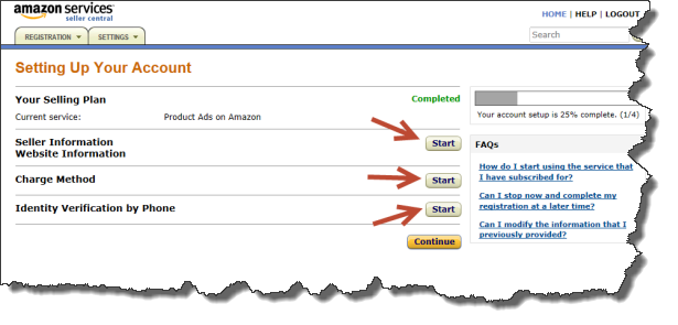 amazon-configuration1.png