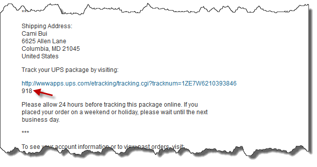 ups-tracking-number-broken.png