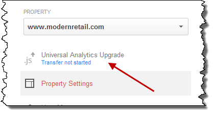 universal-analytics-upgrade.png
