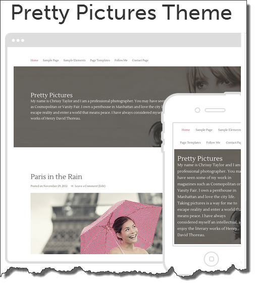 wordpress-pretty-pictures-theme.png