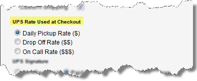 ups-rates-checkout.png