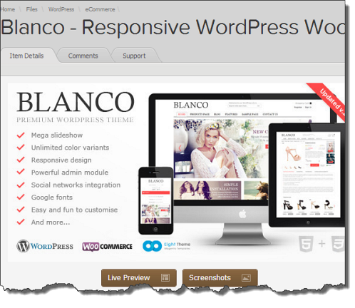 wordpress-blanco.png