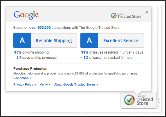 google-trusted-stores.png
