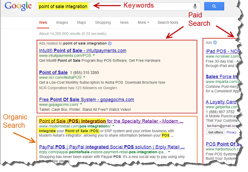 Search-Engine-Optimization-Keywords500x346.png