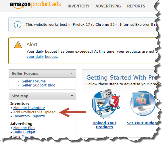 amazon-product-ads1.png