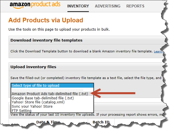 amazon-product-ads2.png