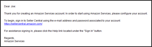 amazon-email.png