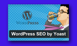 WordPress_by_Yoast_copy.png