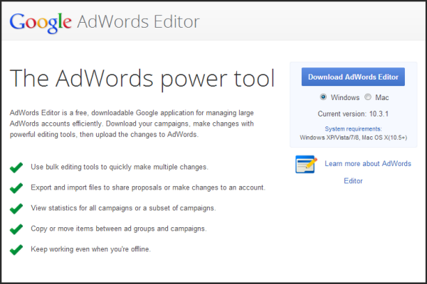 adwords-editor.png