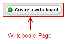 Create-a-writeboard.png