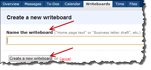create-writeboard2.png