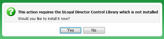 Director_Control_1.png