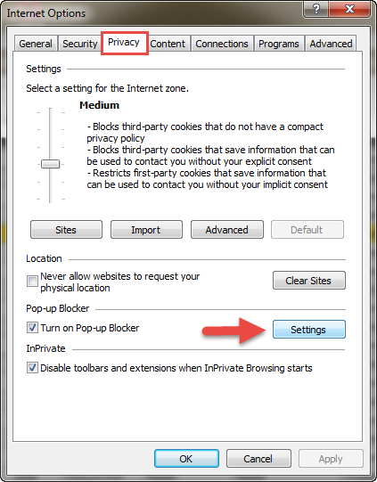 IE11_Pop-Up-Blocker_Settings_A.png
