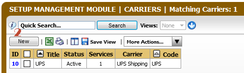Carriers_6.png