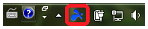 Streamer-idle-state-_blue-icon_.png