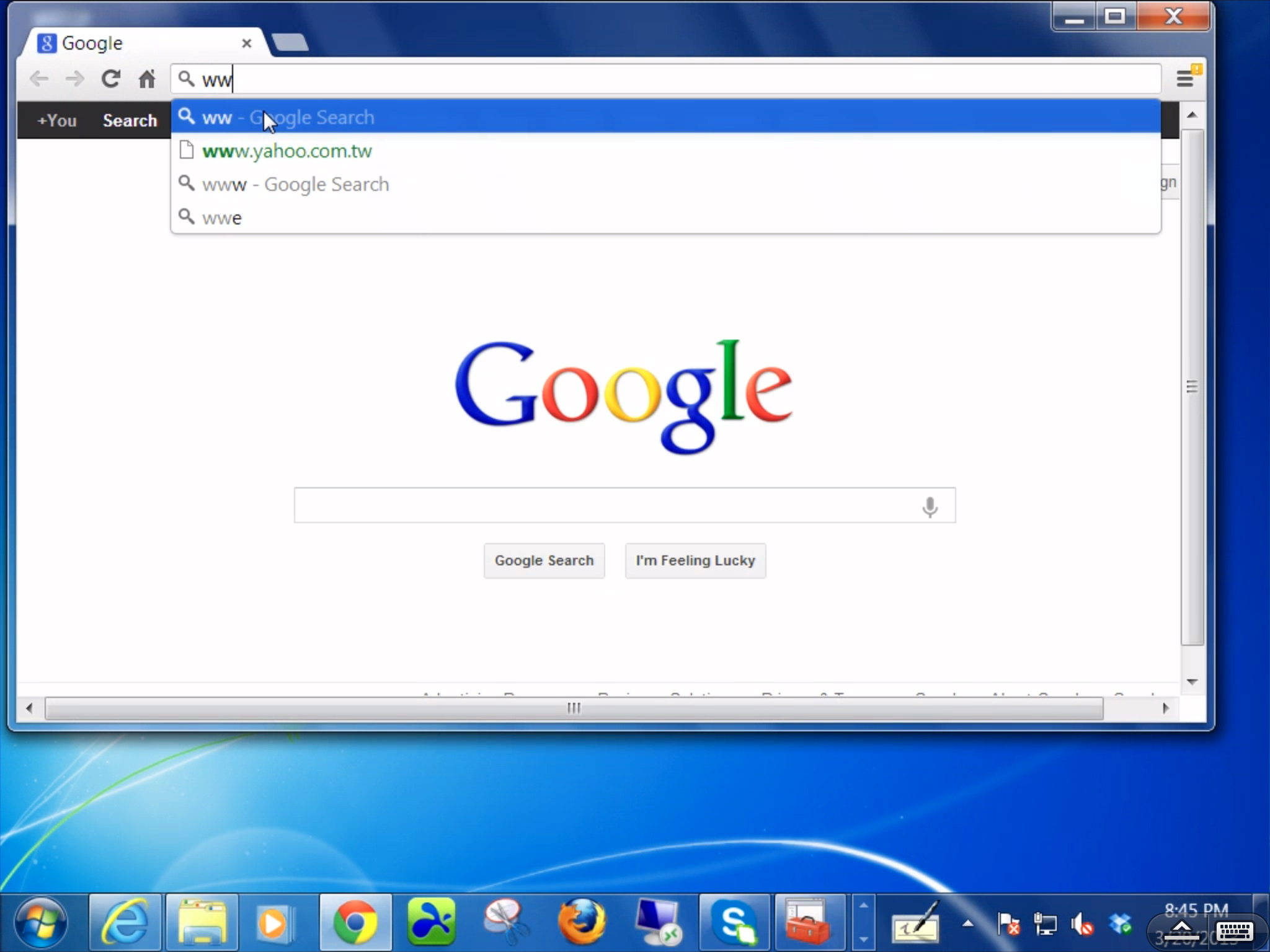 Google-browser-Address-bar.png