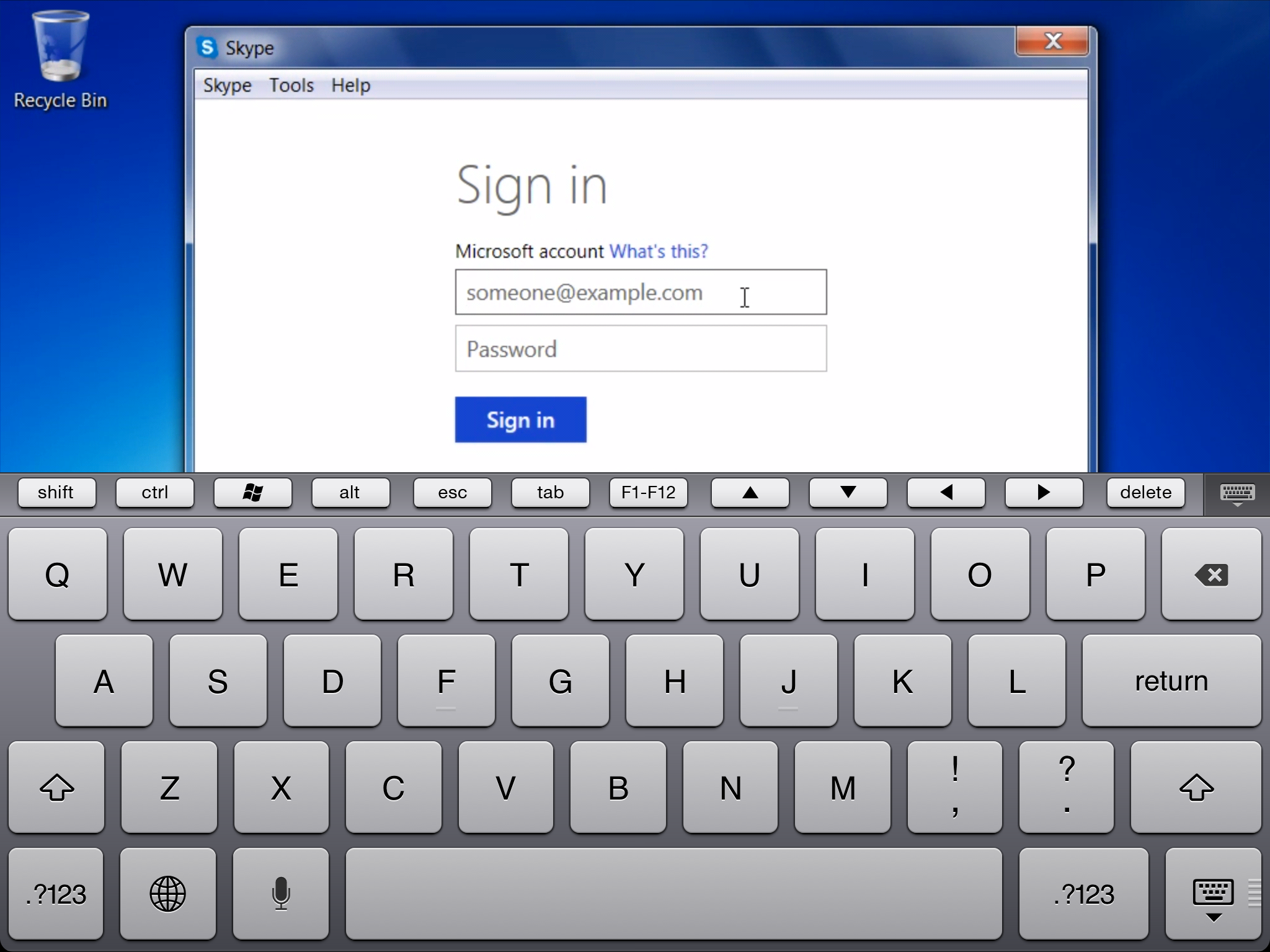 Skype-Login-screen.png